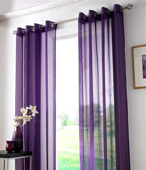 le rideau voilage dans 41 photos rideaux voilages les rideaux et voilages