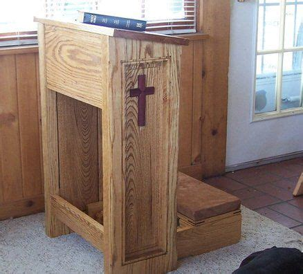 inlayed cross   angle   top gift ideas prayer closet personal prayer