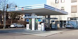 Restbestand Heizöl Berechnen : heiz l diesel und benzin kaufen tankreinigung und ~ Haus.voiturepedia.club Haus und Dekorationen