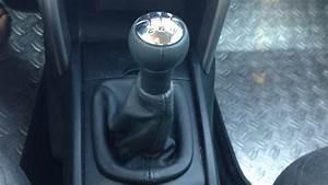 Changement Injecteur Peugeot 207 : peugeot 207 changement pommeau de vitesse youtube ~ Gottalentnigeria.com Avis de Voitures