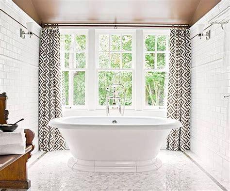 standard shower curtain sizes australia treatment for bathroom window curtains ideas midcityeast