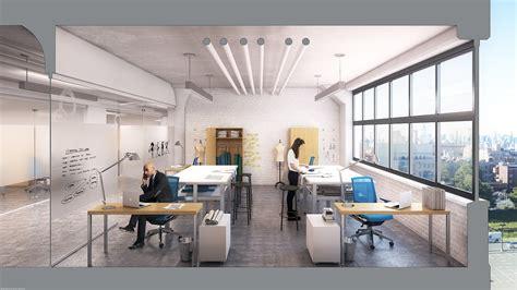 pratt institute launches fashiondesign incubator