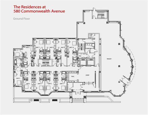 design a floor plan floor plans