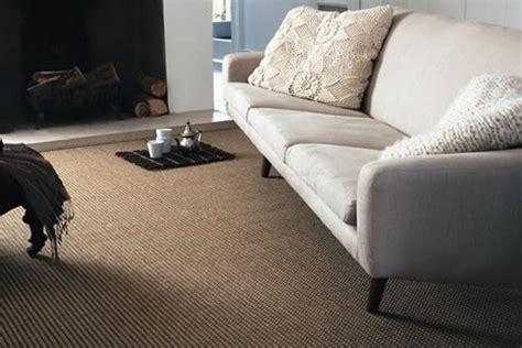 wool berber carpet    jute ruglike