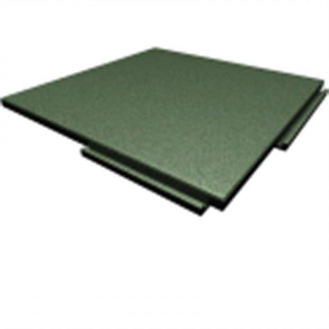 life floor slate tiles   safe decking tile