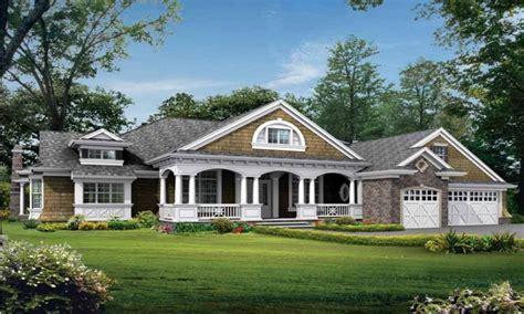 rambler house plans eplans craftsman house plan popular