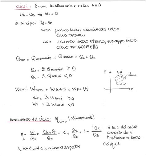 Dispense Fisica 1 by Fisica 1 Termodinamica Dispensa La Matepratica