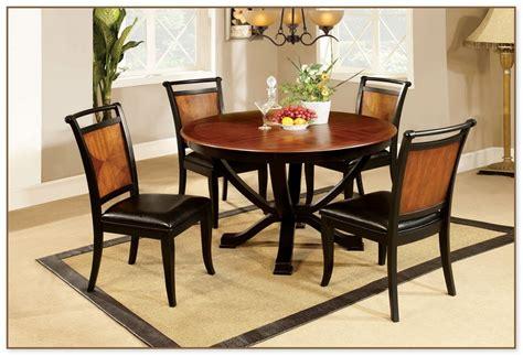 cheap kitchen table sets kitchen table sets cheap