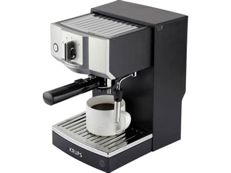 Krups Xp 5620 Expert Pro Ix Coffee Machine Summary Grounded Coffee Fertilizer Does Ground Go Bad Qt Whitechapel Road Single Serve Maker That Doesn't Use Pods Bullet Before Workout Wiki Travel Mug