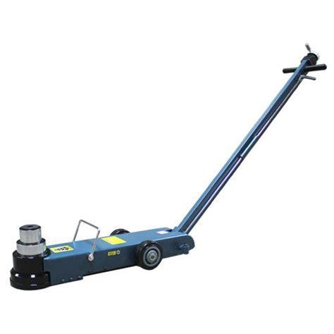 Air Hydraulic Floor Jack by Air Hydraulic Floor Jack 40t Tra40 3al