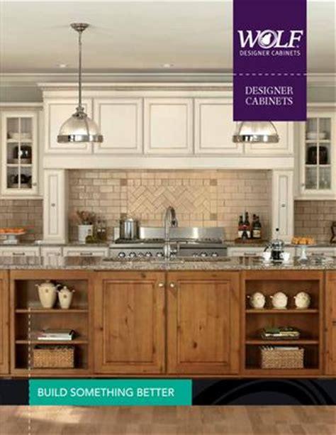 wolf kitchen design wolf designer cabinets by horner millwork issuu 1125