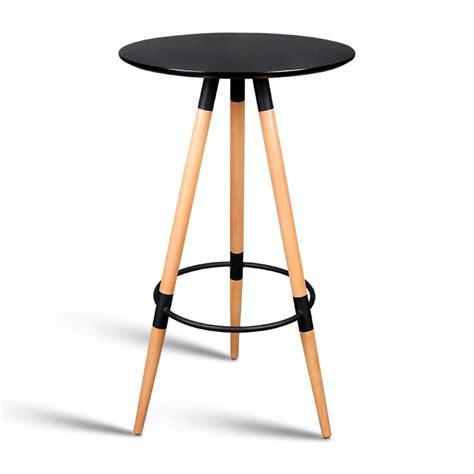 ikea home bar tables bar tables bar bar continental bar