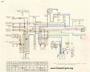 84 Kawasaki Motorcycle Wiring Diagram Cdi Ignition Wiring Diagram Wiring Diagram