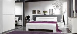Chambre A Coucher Conforama 2014 by Meubles Chambre Adulte Lits Chambre 192 Coucher