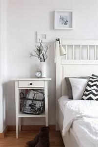 Wohn Schlafzimmer Ideen : ber ideen zu offener kleiderschrank auf pinterest kleiderschr nke kleiderschrank ~ Sanjose-hotels-ca.com Haus und Dekorationen