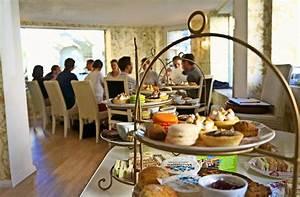 Eine Speise Mit Einem Ländernamen 94 : tearoom mit neuen r umen eine teestube wie aus einem pilcher roman stuttgart s d ~ Buech-reservation.com Haus und Dekorationen
