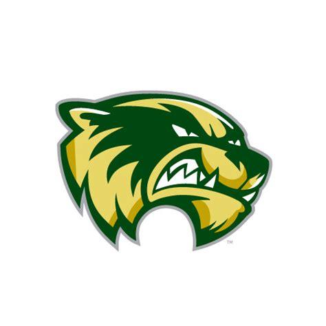 utah valley university identity mascot  utah valley