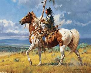 350 best images about Native American Art, by & of ...
