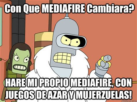 Bender Memes - futurama meme bender www imgkid com the image kid has it