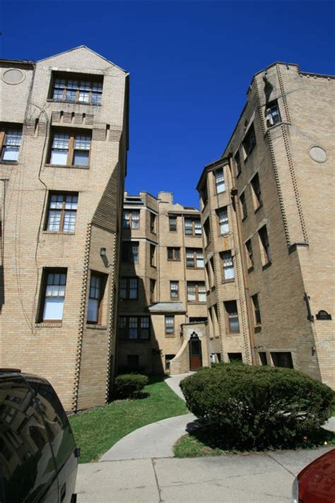 1 bedroom detroit apartments searching for one bedroom apartments in detroit, mi? 1 br, 1 bath Apartment - 1000 Whitmore Rd - Apartment for ...