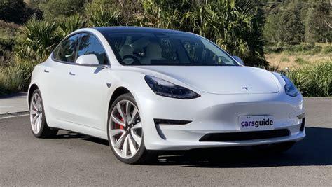 50+ Tesla 3 Latest Pictures Pics