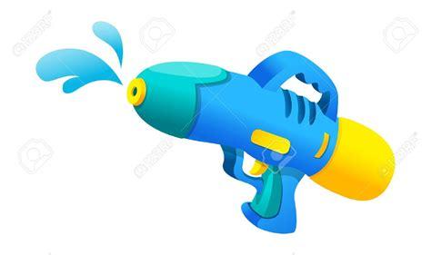 water gun clipart water gun clipart clip of gun clipart 1590 clipartwork