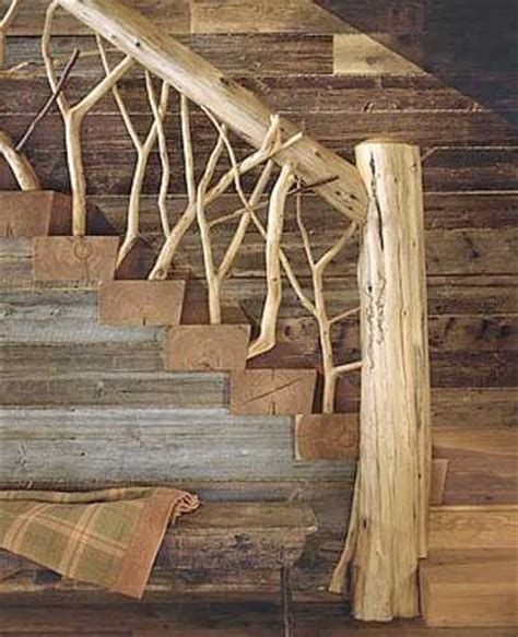 interior decorating ideas bringing natural materials