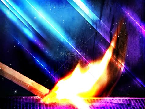 ignite powerpoint