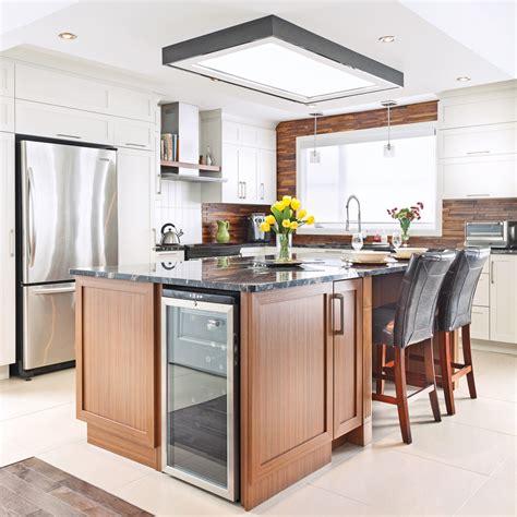 cuisine et accessoires accessoires cuisine bois nature accueil design et mobilier