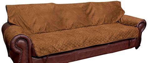 best material for sofa best material for sofa cushions ezhandui com