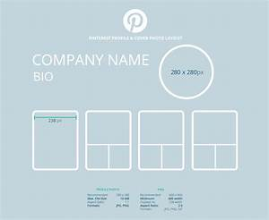 Social media image sizing pinterest 1 stop design shop for Photo templates from stopdesign image info
