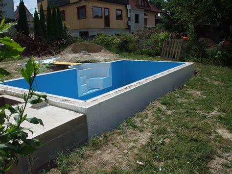 günstige pools zum eingraben toms pools and floors