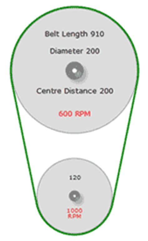 Vitromex Tile Nevada Sand by Diagrams Of Gazebos Diagrams Of Kitchens Elsavadorla