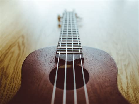 Ukutabs is part of the ukuworld network which also offers ukulele tips & guides, ukulele scales, chord charts, a ukulele tuner and much more! Top 13 Best Ukulele Songs: Improve Your Skills with Most Loved Songs