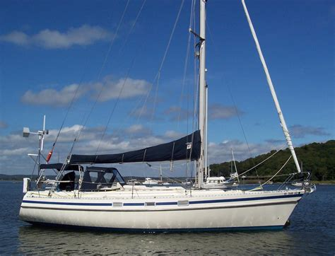 Boats For Sale In Ct Used by 36 Foot Boats For Sale In Ct Boat Listings