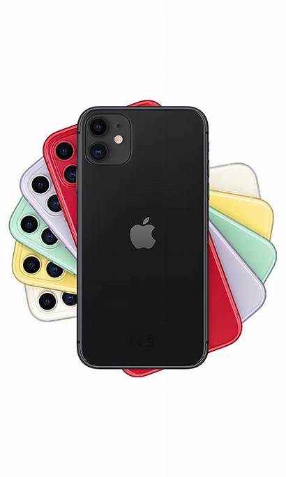 Iphone Apple Vodafone Gb Business Phone Monthly
