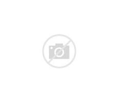 HD wallpapers small hall interior design ideas acfbd.ga