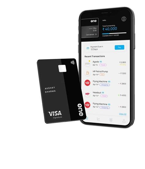 We did not find results for: FPL Technologies secures $10 million Series-A funding, launches mobile-first metal credit card ...