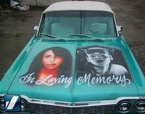 In Loving Memory. Aaliyah & Left Eye (R.I.P.) | Aaliyah