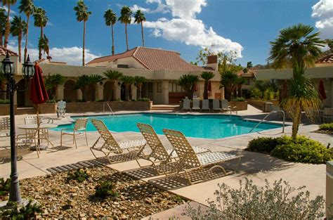 oasis resort palm springs ca booking com