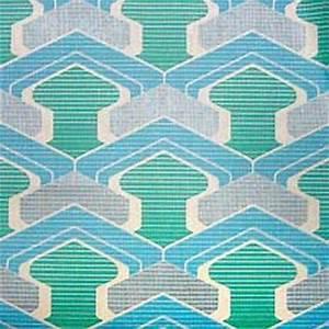 stil einrichtung wohnideen mobel designermobel With markise balkon mit tapete pastell grün
