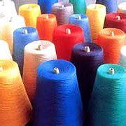 dyed yarn  panipat  haryana