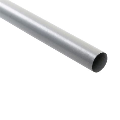 everbilt 96 in chrome heavy duty closet pole eh wsthdus