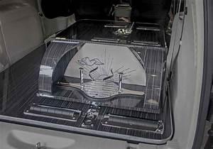 Chrysler Pacifica Funeral Vans