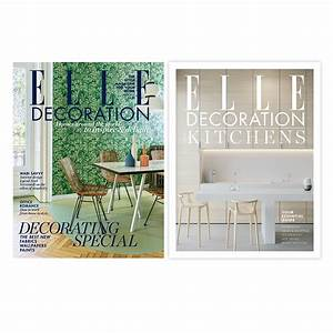 new england decor uk tutti decor striped blue whale With kitchen cabinet trends 2018 combined with new england patriots stickers