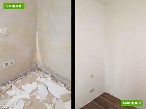 Schimmel An Kleidung Im Schrank : schimmel im kleiderschrank schimmel im schlafzimmer die sachverst ndige zeigt wo es schimmelt ~ Buech-reservation.com Haus und Dekorationen