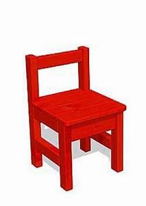 Gepolsterte Stühle Mit Lehne : kinderstuhl mit lehne direkt vom hersteller silenta produktions gmbh ~ Bigdaddyawards.com Haus und Dekorationen