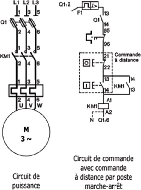 Nouveau Câblage électrique Pour Minimax Sc4 Elite  Page 2