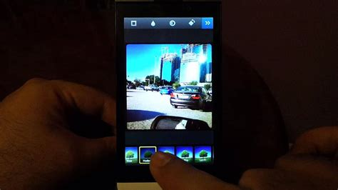 how to install instagram blackberry z10 youtube