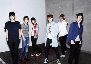 EXO's Facts | beylicious7  Exo